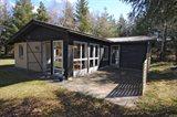 Sommerhus 16-1854 Gøttrup