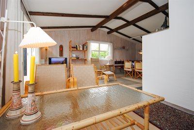Holiday home, 16-2004, Thorup Strand