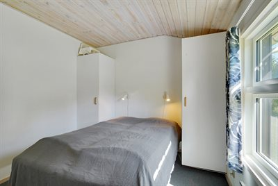 Holiday home, 16-2025, Thorup Strand