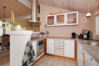 Holiday home, 16-2028, Thorup Strand