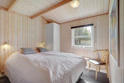 Holiday home, 16-2045, Thorup Strand
