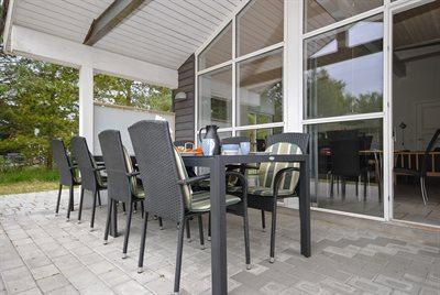 Holiday home, 16-2060, Thorup Strand