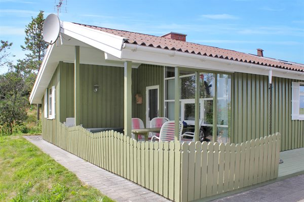Sommerhus 16-2068