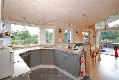 Holiday home, 16-2092, Thorup Strand