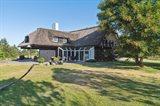 Holiday home 16-2506 Bulbjerg