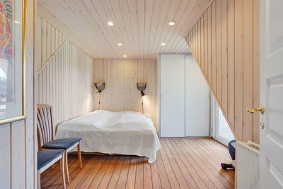 Holiday home, 16-2506, Bulbjerg