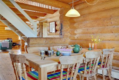 Holiday home, 16-2508, Bulbjerg