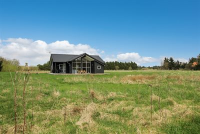 Holiday home, 16-2509, Lild Strand