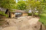 Holiday home in the country 16-2511 Bulbjerg