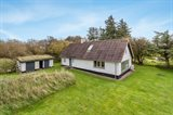 Holiday home in the country 16-2513 Bulbjerg