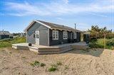 Sommerhus 16-3013 Lild Strand