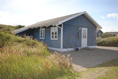 Holiday home, 16-3013, Lild Strand