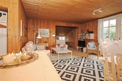 Holiday home, 16-3013, Lild Strand