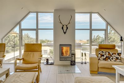 Holiday home, 16-3026, Lild Strand