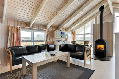 Holiday home, 16-3031, Lild Strand