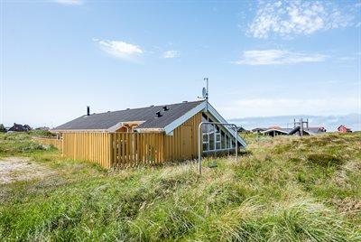 Holiday home, 16-3031, Lild Strand