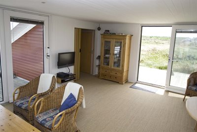 Holiday home, 16-3032, Lild Strand