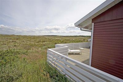 Holiday home, 16-3032, Lild Strand