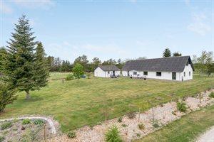 Holiday home, 16-3033, Lild Strand