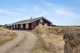 Sommerhus 16-3037 Lild Strand