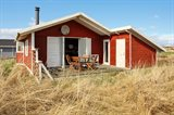 Holiday home 16-3038 Lild Strand