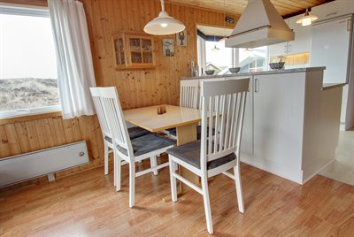 Holiday home, 16-3038, Lild Strand