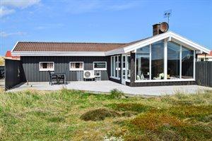 Ferienhaus, 16-3039, Lild Strand