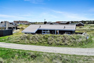 Holiday home, 16-3039, Lild Strand