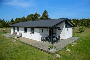 Holiday home, 16-3042, Lild Strand