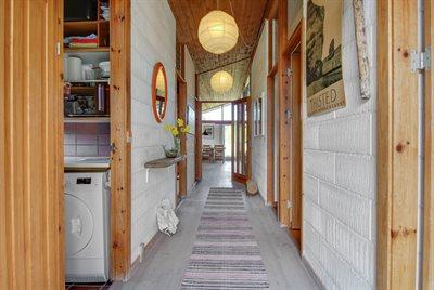 Holiday home, 16-3042, Lild Strand