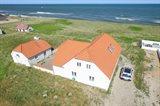 Stuga 16-3044 Lild Strand