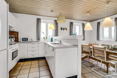 Holiday home, 16-3044, Lild Strand