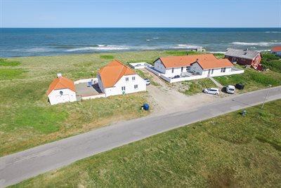 Holiday home, 16-3044, Lild Strand