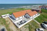 Feriehus 16-3045 Lild Strand