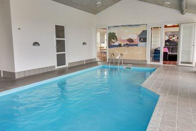 Holiday home, 16-3045, Lild Strand