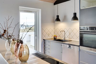 Holiday home, 16-3045, Lild Strand