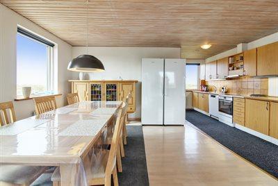 Holiday home, 16-3047, Lild Strand
