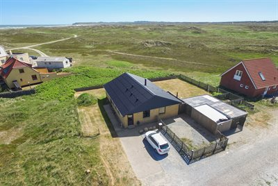 Holiday home, 16-3047, Lild Strand