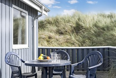 Holiday home, 16-3048, Lild Strand