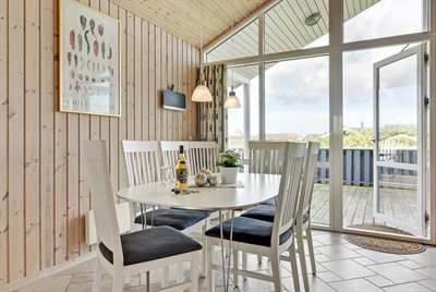 Holiday home, 16-3048, Lild Strand