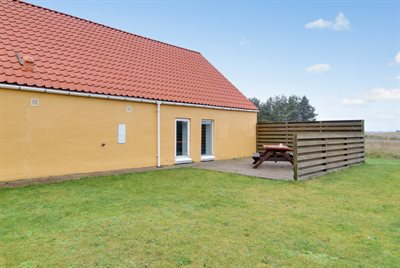 Holiday home, 16-3049, Lild Strand