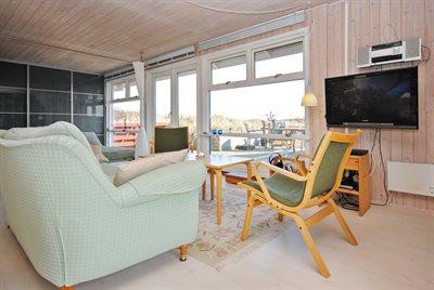 Holiday home, 16-3051, Lild Strand