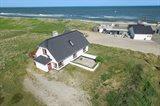 Ferienhaus 16-3052 Lild Strand