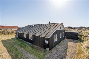 Holiday home, 16-3064, Lild Strand