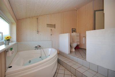 Holiday home, 17-1020, Klitmoller