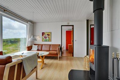 Holiday home, 17-1029, Klitmoller