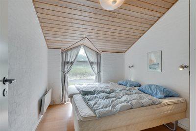 Holiday home, 17-1054, Klitmoller