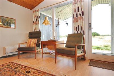 Holiday home, 17-1056, Klitmoller