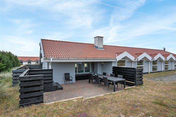Sommerhus 17-1057