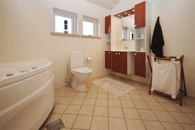 Holiday home, 17-1080, Klitmoller